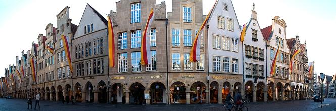 Muenster_Panorama1