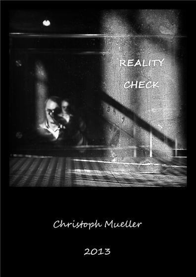 realitycheck1