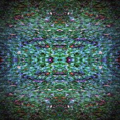 20131118_6728-1